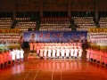 铁路卫校512护士宣誓仪式