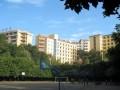 乐山卫生学校新能源工程系
