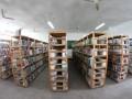 重庆市卫生技工学校图书馆