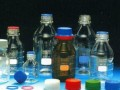 药物剂型如何分类