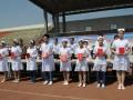 5.12护士节颁奖
