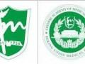北京协和医学院校徽