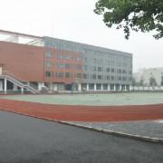 北京市海淀区卫生学校