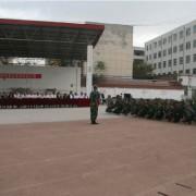 新疆喀什卫生学校