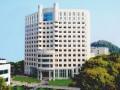 贵阳中医学院教学楼