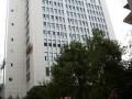 贵阳中医学院图书馆