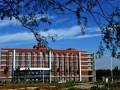 中国医科大国际交流中心宾馆