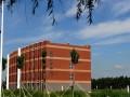 中国医科大国际体育学院