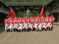 纪念张澜先生诞辰141周年