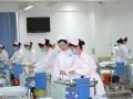 广州卫校实验室