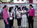 惠州卫校社会活动