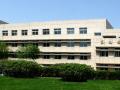辽宁医学院医疗学院第二教学楼