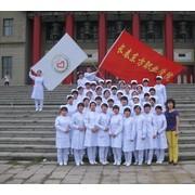 长春东方职业学院