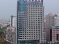 黑龙江中医药大学附属二院