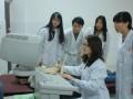 医学影像专业练习