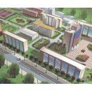 郑州市卫生学校