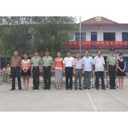 漯河卫生职业中等专业学校