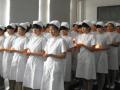 庆祝护士节