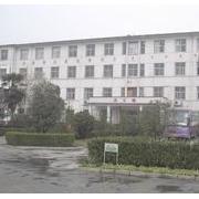 许昌卫生学校