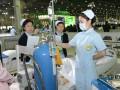 上海健康医学院教学课程
