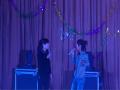 徐州天使职业专修学校迎新晚会