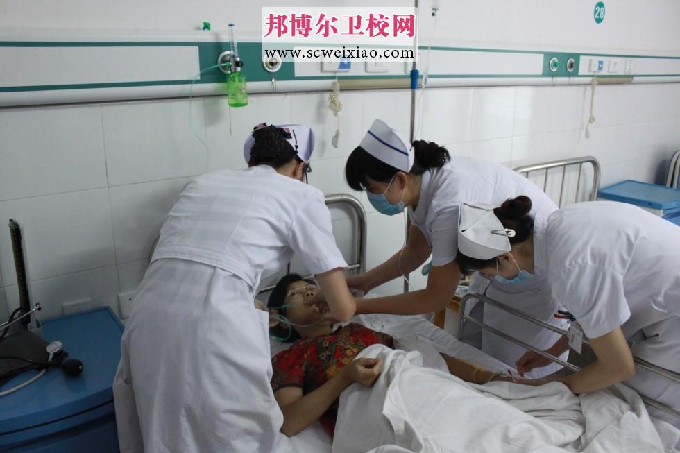 2016医院护士长年度工作总结精选范文