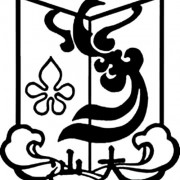 汕头大学医学院
