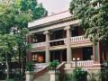中山医学院图书馆