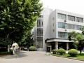 东南大学医学院图书馆