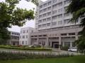扬州大学医学院基础医学院
