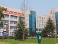 武汉科技大学医学院环境