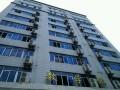 武汉大学医学技术学院教学楼