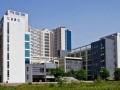 湖南师范大学医学院