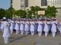 长江大学医学院护理学上课