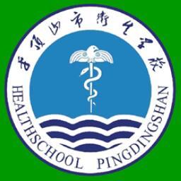 平顶山市卫生学校