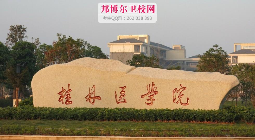 桂林医学院1