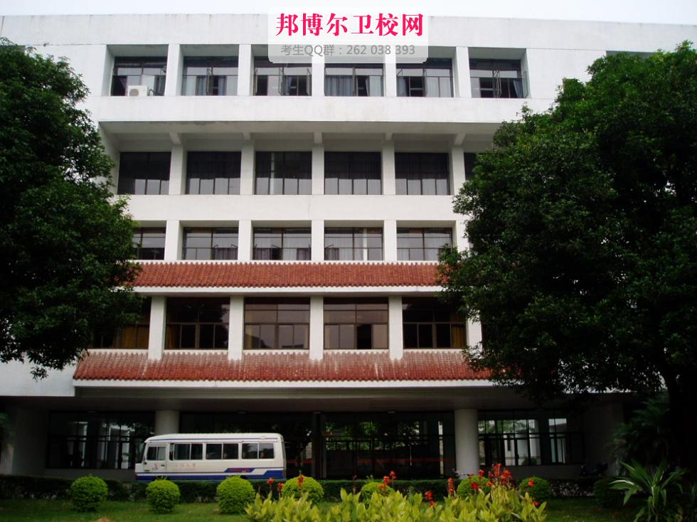汕头大学医学院1