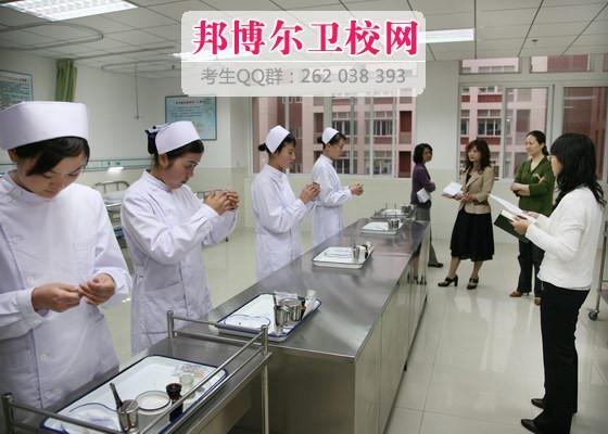 长江大学医学院1