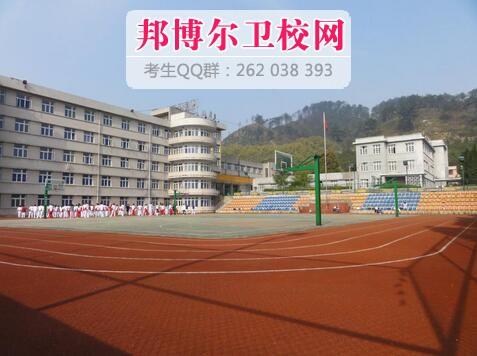 贵州省人民医院护士学校什么专业好及有哪些专业