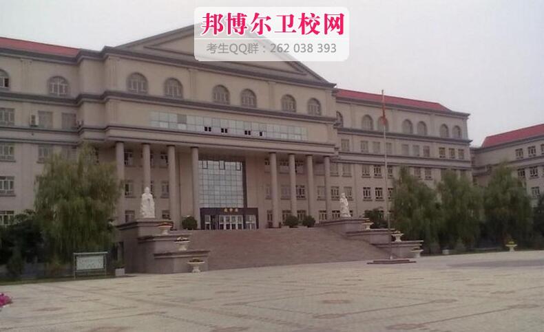 新疆医科大学厚博学院什么专业好及有哪些专业