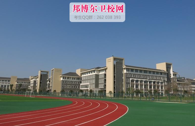桂林医学院11