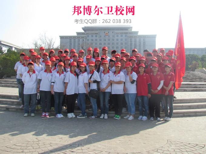 红河卫生学院2