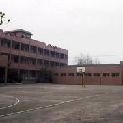 新都区中等卫生职业学校