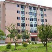 三峡联合职业大学经贸科技学院
