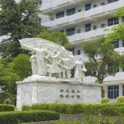 阳江市卫生学校