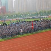 聊城东昌卫生学校