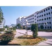柳州市卫生学校