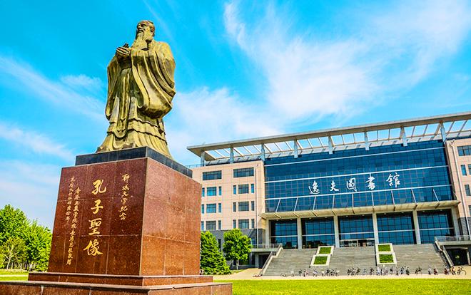 聊城东昌卫生学校网站网址
