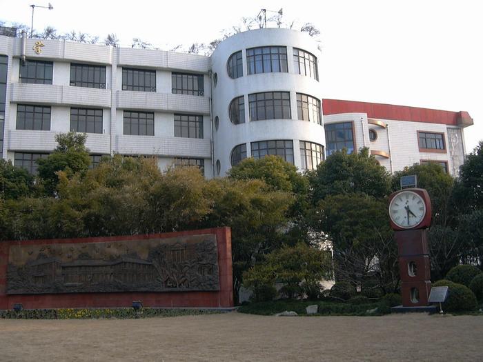 山东平阴卫生职业学校招生办联系电话
