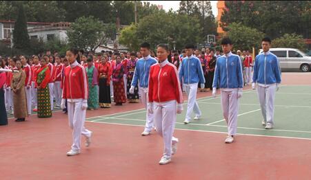 济宁卫生学校2017年报名条件、招生对象